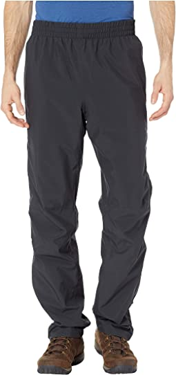 Evolution Valley Pants