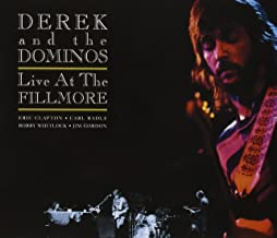 Best derek and the dominos albums Reviews