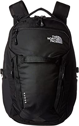 94dc0eaa4 The north face surge + FREE SHIPPING | Zappos.com