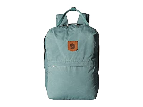 Cheap Countdown Package Manchester Cheap Price Fjällräven Greenland Zip Large Frost Green Outlet Find Great oFSsPLG