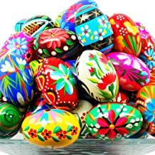 ukrainian egg patterns free