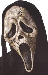 Best zombie scream mask Reviews