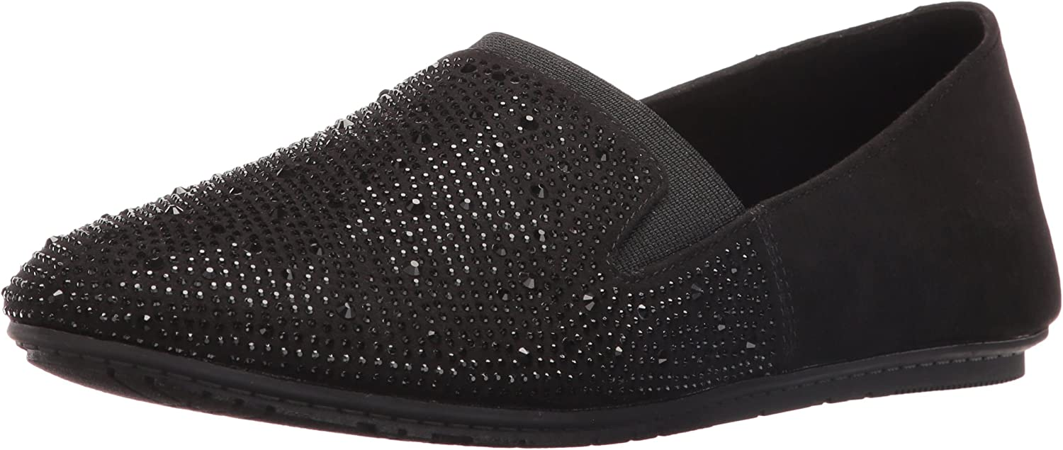 Kenneth Cole REACTION Womens Bare Ur Soul 2 Moccasin