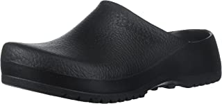 595206e5f6f0 Amazon.com  Birkenstock - Mules   Clogs   Shoes  Clothing
