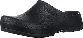 Birkenstock Unisex Yetişkin Super Birki Moda Ayakkabı