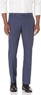 Men's Modern Fit Performance Pant