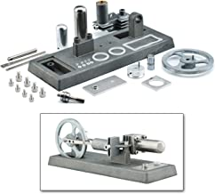 engine assembly kit