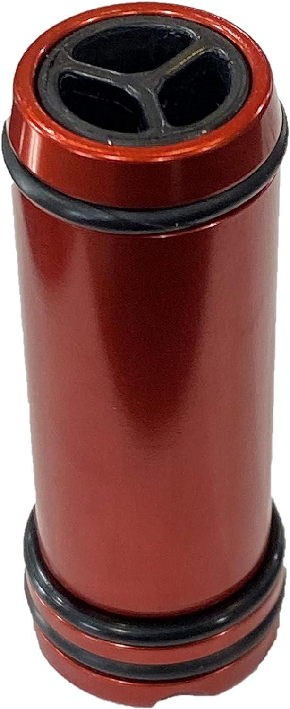 Super Stanchy Customs SSC Indefinitely Kit Emek Max 82% OFF Color