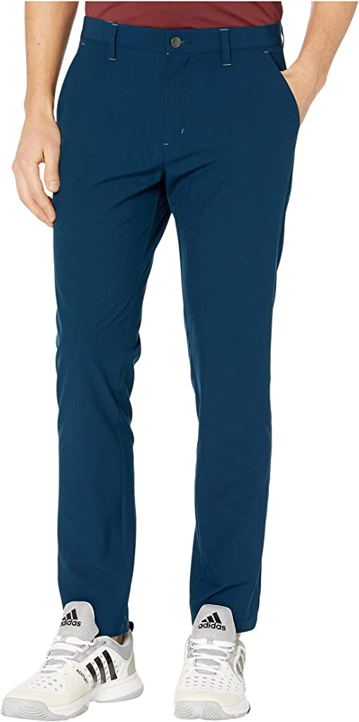 Collegate Navy