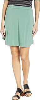 Fresh Produce Women`s Avery Skirt
