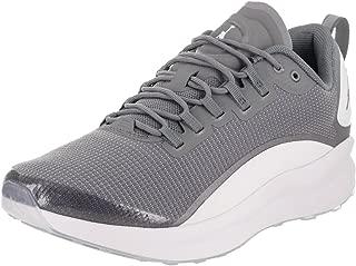 Nike Men's AIR Jordan Zoom Tenacity Shoe