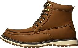 Claxtin Boot