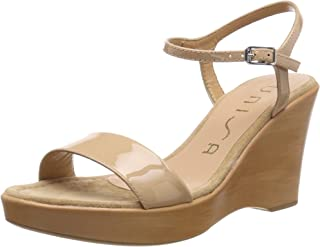 Amazon Para ZapatosY Zapatos Complementos esUnisa Mujer hrCsQtd