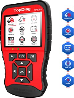 Best digital engine analyzer Reviews