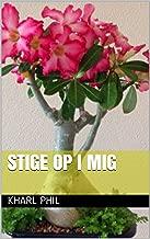 Agnes Bernauer i historiens og digtningens lys (Danish Edition)