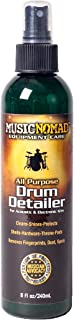 Best trick drum polish Reviews