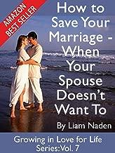 does divorce busting work
