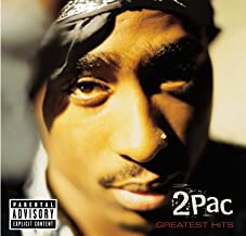 All About U [feat. Snoop Doggy Dogg & Nate Dogg & Dru Down] [Explicit]