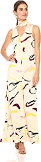 Rachel Pally Women's Alair Dress Print
