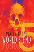 9Tales at the World's End 5 (9World's End)