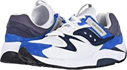 purchase cheap fb854 12cba Saucony grid jazz 11, Shoes + FREE SHIPPING | Zappos.com