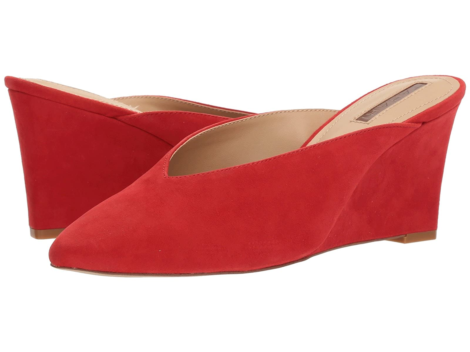 Tahari WestonCheap and distinctive eye-catching shoes