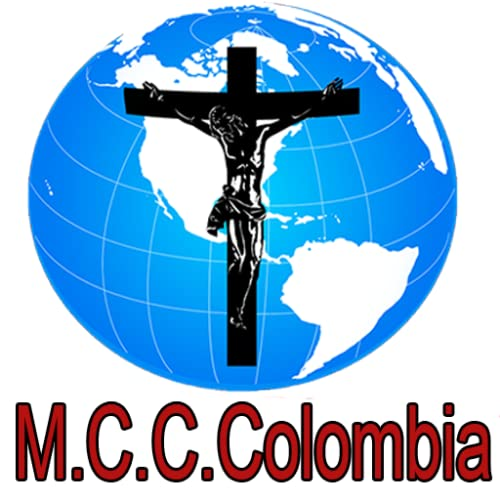 M.C.C.Colombia