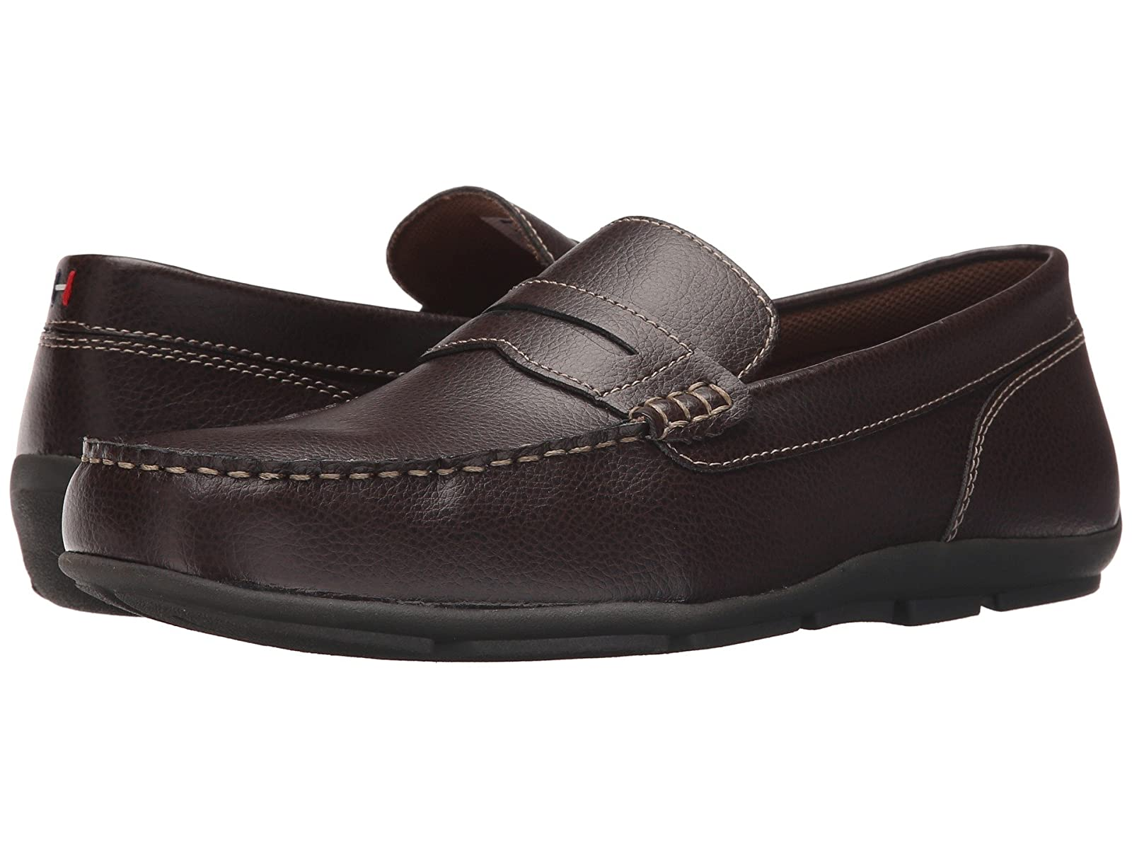 Tommy Hilfiger DaveyCheap and distinctive eye-catching shoes
