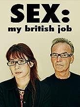 Sex: My British Job