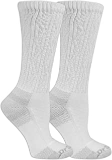 Best giant knitted sock Reviews