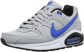 Nike Air Max Command Flex (PS), Scarpe Running Bambino