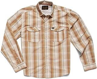 Best mens gaucho shirts Reviews