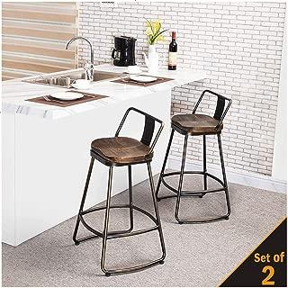 Best hamilton bar stools Reviews