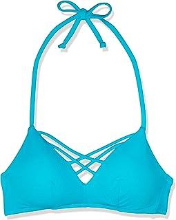 Dorina Women's D00063M Triangle Bikini Top