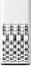 Xiaomi Mi Air Purifier 2H EU version - Purificador de aire,