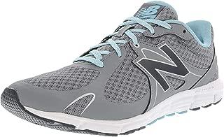Best new balance 630 lightweight running shoe womens Reviews