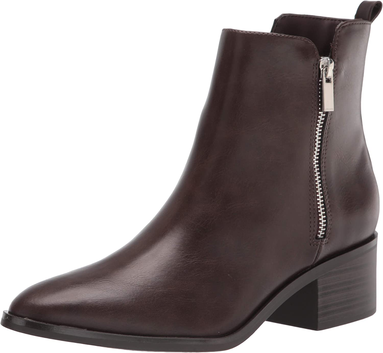 Esprit Super sale period limited Women's Tatiana Boot Luxury goods Fashion