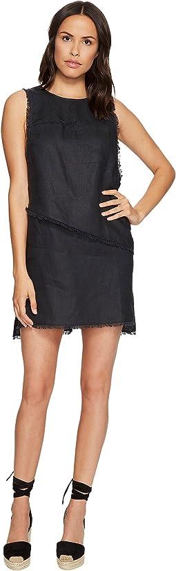 74015a8ea3c6 Women's Dolce Vita Clothing | 6PM.com