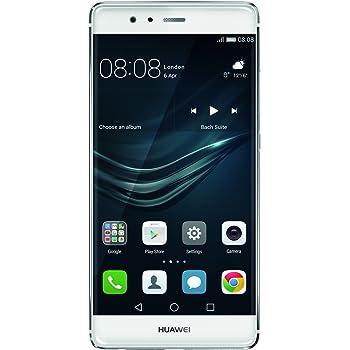 Huawei P9 13,2 cm (5.2