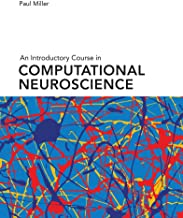 An Introductory Course in Computational Neuroscience (Computational Neuroscience Series)