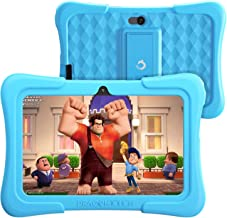 Dragon Touch KidzPad Y88X Kids Tablet with 32GB ROM,...