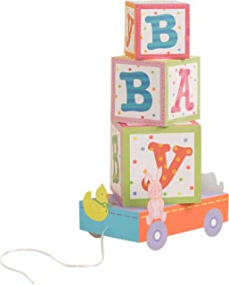 Best diaper cake centerpieces for tables Reviews