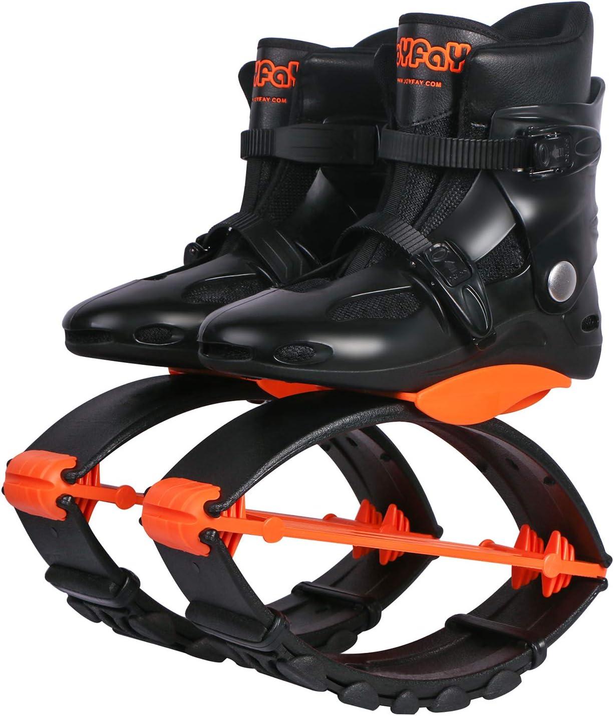 専門店 Joyfay Jump Shoes for Fitness and Comfortable Workout 限定価格セール Styl –