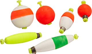 Best weighted bobbers for sale Reviews