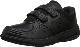 women's new balance 812 walking shoes