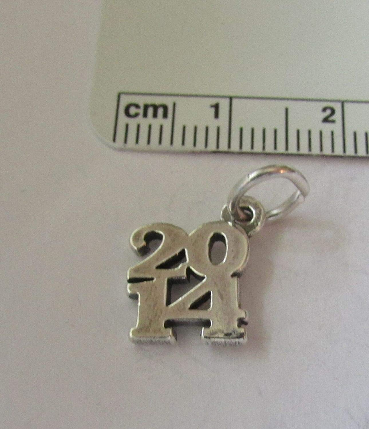 Charm Challenge the lowest price Pendant Genuine Free Shipping Supply - Jewelry Making Ste Bracelet DIY Off 10%