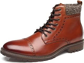 la milano men's boots