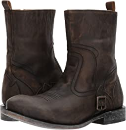 Corral Boots G1407