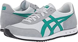 onitsuka tiger mexico 66 new york white zapatillas jersey