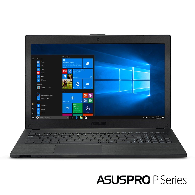 P2540UB XB71 i7 8550U Processor Fingerprint Professional